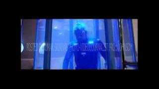 red giant movies udhayanidhi stalin's 7AUM arivu theo.trailer.mp4
