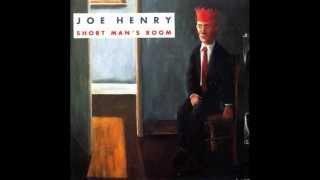 Watch Joe Henry Kings Highway video
