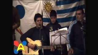 Canción de la Brigada José Artigas!