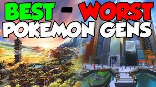 Pokemon Best Episode Ever!! [Emotional Moment!!] In Hindi
