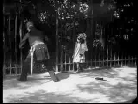"""Heroine"" Alice Guy Cinema Pioneer Whitney Museum ..."