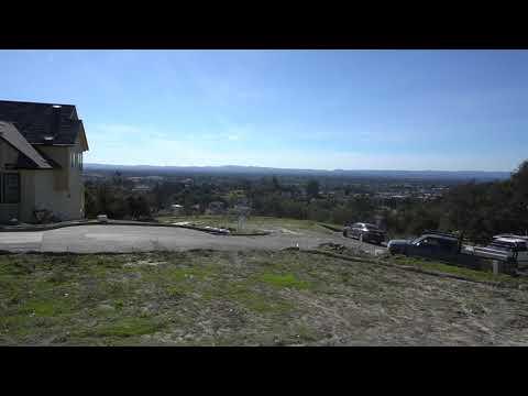 1936 Fountainview Circle Santa Rosa, CA