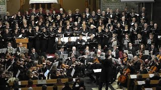 Rossini: Kis ünnepi mise