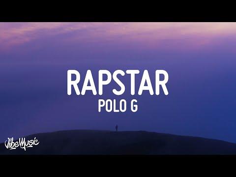 Polo G -