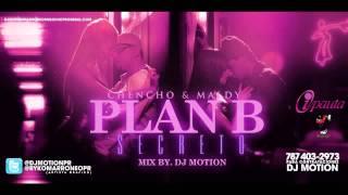 Plan B - Es Un Secreto [HD] & (Original)