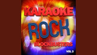 Bohemian Rhapsody (Originally Performed by Queen) (Karaoke Version)