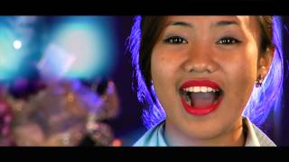 PTV YLOCOS & ILOCOS SUR CHRISTMAS I D  2013 FOR YOUTUBE