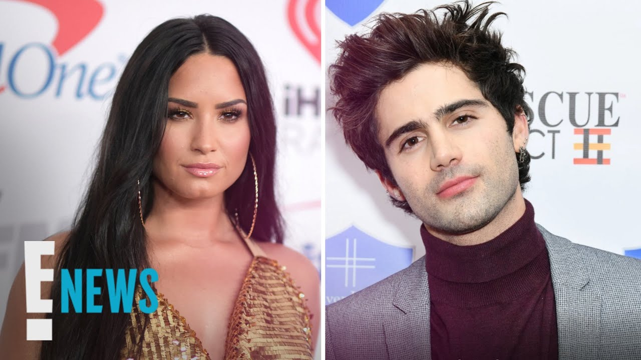 Demi Lovato Is Dating