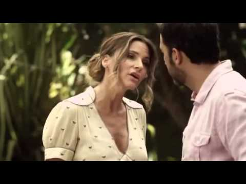 Gossip Girl Acapulco Preview Videos De Viajes