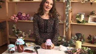 видео Бонбоньерка «Варенье»: баночки на свадьбу своими руками