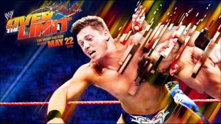 "WWE Over The Limit 2011 Official Theme Song: ""Help Is On The Way"" HD"