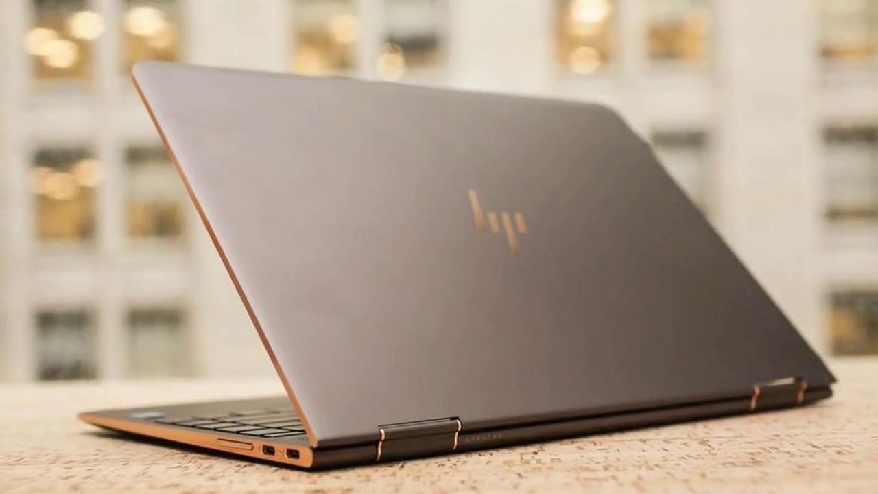 Лучшие ноутбуки-трансформеры, выбираем с промокодом Oldi
