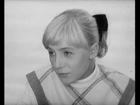 «Рудольфио». Самая трогательная советская короткометражка!
