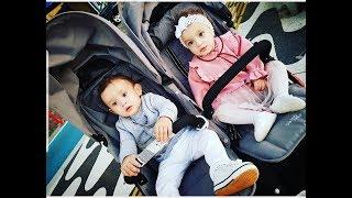 ЗЛИЛАСЬ на детей ✅ на площади в Измире ✅ ЛЮБОВЬ с 1-го взгляда ✅ выхода нет 🤷♀️✅ ТУРЦИЯ ИЗМИР