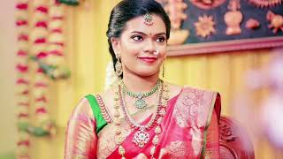 Parthiban Daughter Marriage || Akshay+Keerthana || Wedding Photos