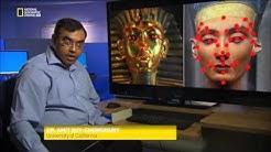 Tutanchamun   Mysterien einer Grabkammer   Doku HD