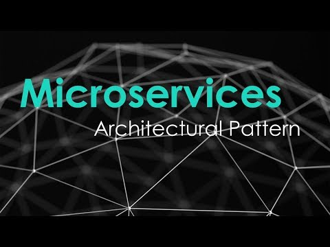 microservices-architectural-pattern