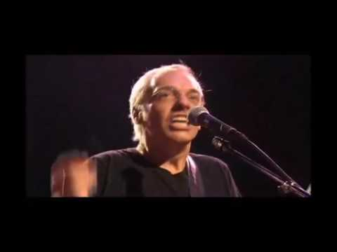 Peter Frampton - Penny For Your Thoughts   I'll Give You Money (Live)
