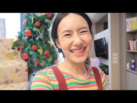 MayyR Happy New Year 2019    เรื่องเล่นใหญ่ไว้ใจบ้านนี้ - วันที่ 01 Jan 2019