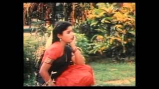 Vagai Karai Poongatre - Mangalyam Thandhunane
