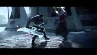 Dragon Age 2 - Bioware Signature Edition Video Games