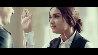 Дилмурод Султонов - Индамайсан
