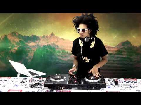 Dj Fox Projeto Brazucas muito samba rock Mpb bossa swing 1 Set dj  Aqui Rádio Vibe Mix.