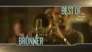 Till Brönner - Best Of The Verve Years (Trailer)