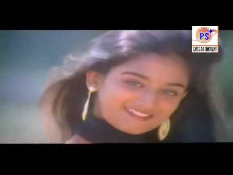 Vanna Poongavanam || வண்ண பூங்காவனம் || சித்ரா சூப்பர் ஹிட் மெலோடி பாடல்