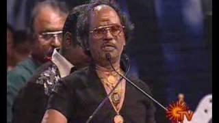 sankar ganesh speaks about a r rahman