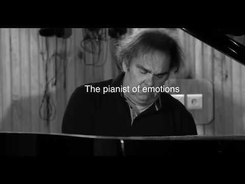 Jean-Marc Savelli - Corse classique (piano)