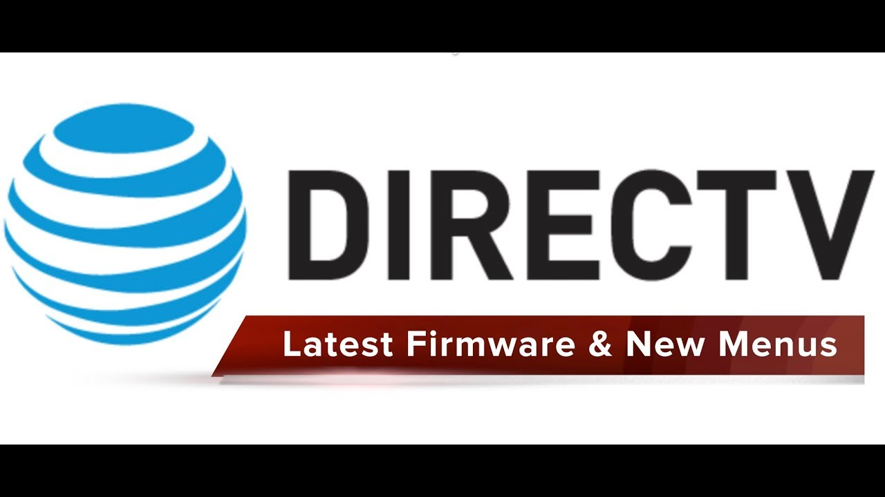 Directv Receiver Firmware Upgrade Steps ☆ Updated More Info ☆ Including New  Interface Rants and TIPS