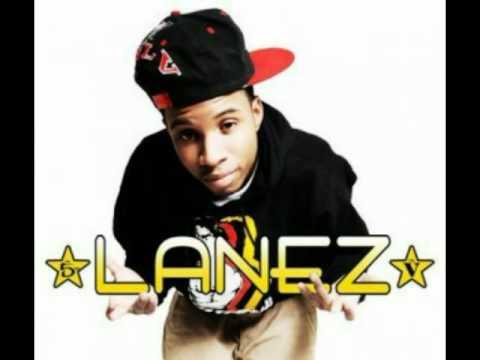 Slept On You - Tory Lanez
