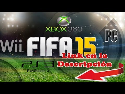 fifa 15 wii pal english torrent