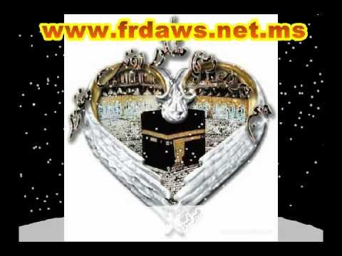 surah mulk ghamdi ,, سورة الملک سعد الغامدی - YouTube