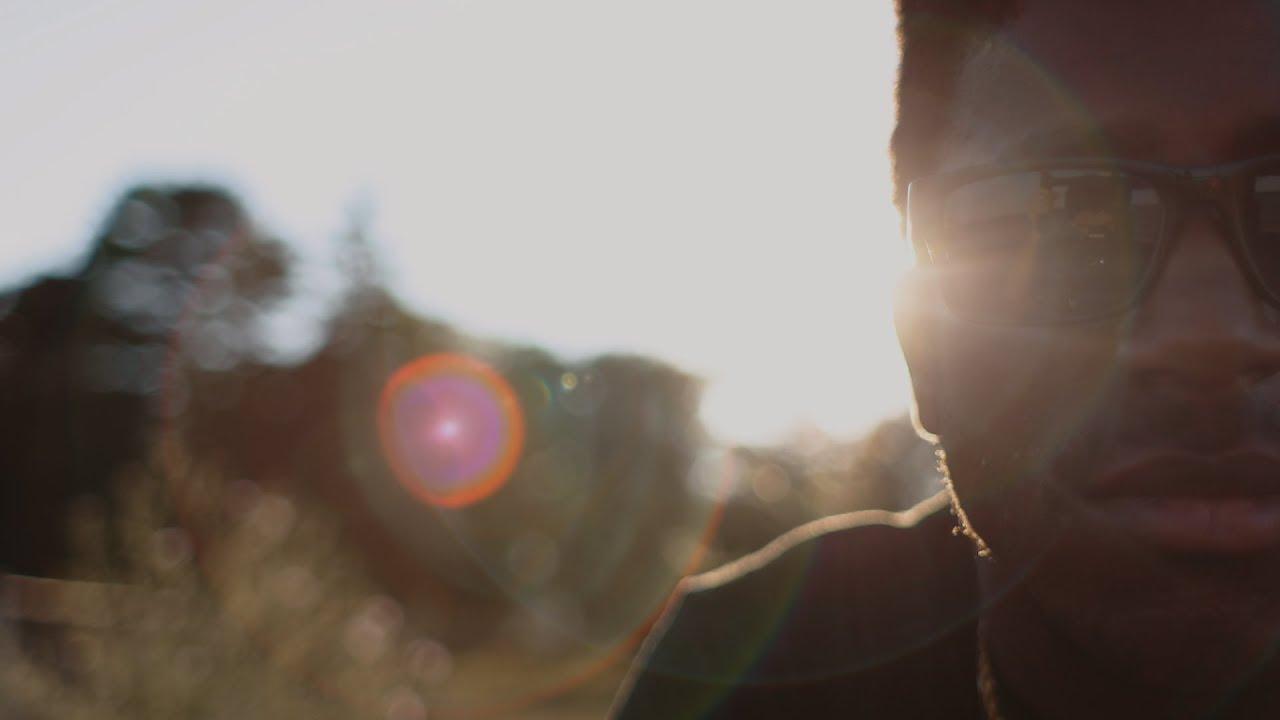 Documentary Film | Shot on Canon C200 & 1DX Mark ii