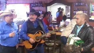 George L Moreno, Jose M Moreno, and Juan P Moreno 2-28-2014