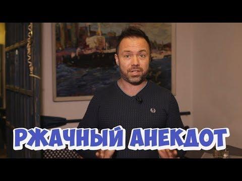 video-anekdoti-pro-seks-nravitsya-li-parnyu-kogda-devushka-soset