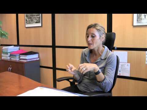 Sportpesa betting types explained - Profit Master