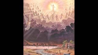 Dr.Pushparaj - Mannorai meetka [Sathyavasanam Songs]