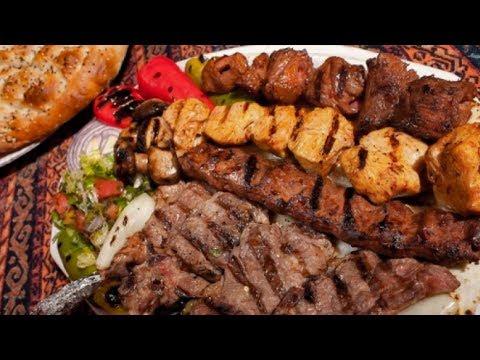 Amazing Istanbul Food | BEST Turkish Food | Tasty ISTANBUL CUISINE #2