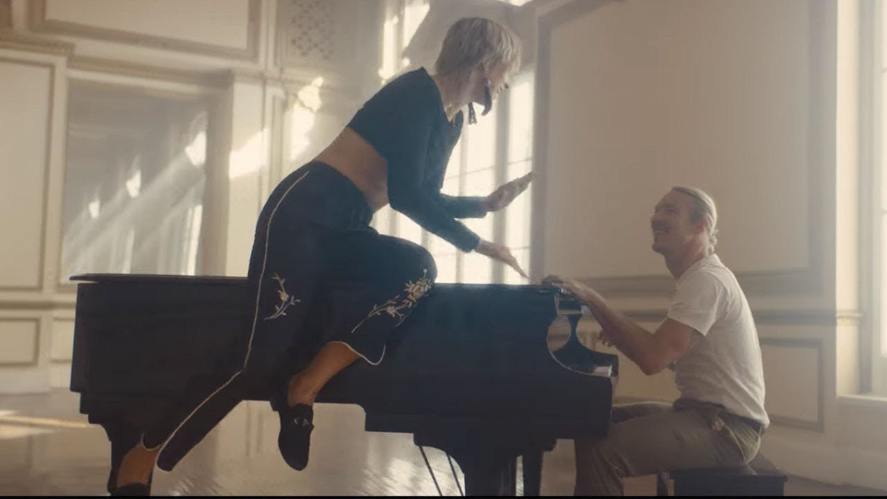 Download Diplo - Get It Right (feat. MØ) (Official Music Video)