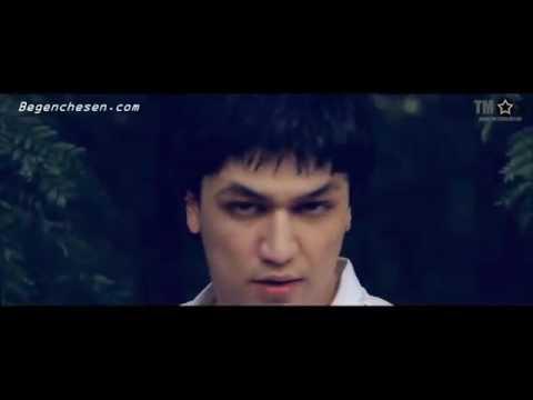 Azat Donmezow Ft  S Beater - Dinle yar 2013