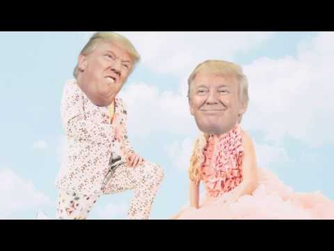 trump-sings-me!-by-taylor-swift-(w/-lyrics!)