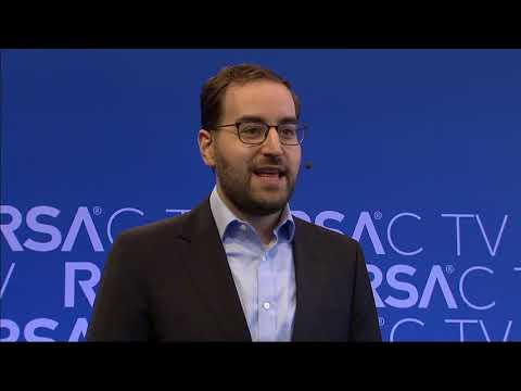 "RSAC TV: Infosec 101 for ICOs: How the Most ""Secure"" Transaction Protocol Failed"