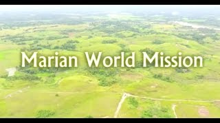 Marian World Mission in Asia