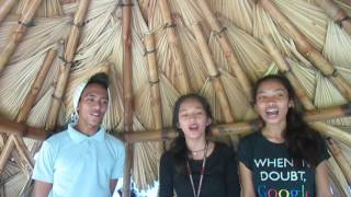 Video Filipino: Group 1(Jingle) download MP3, 3GP, MP4, WEBM, AVI, FLV November 2017