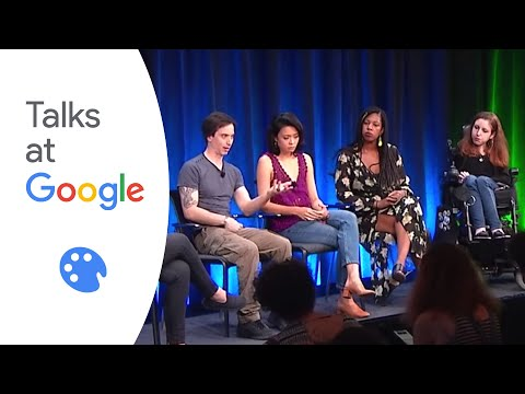 """Off Broadway's """"Teenage Dick"""" cast on Accessibility and Diversity in the Arts 