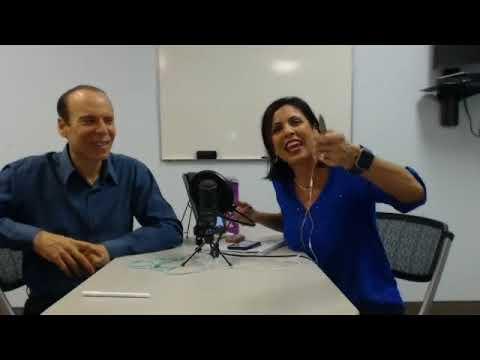 Look Good, Feel Good Expo - Fast Food Genocide - Dr.  Joel Fuhrman 11-9-17