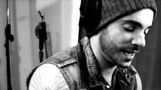 Drake - The Motto Jon Bellion Cover